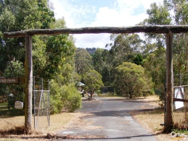 700B Pimlico Road, Pimlico NSW 2478, Image 2