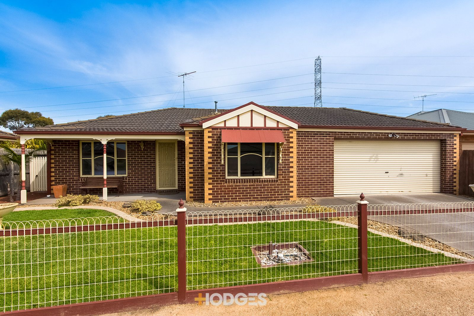 12 Nolan Place, Lovely Banks VIC 3213, Image 0