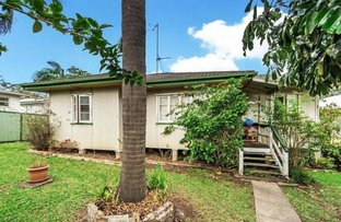 Picture of 4 Barton Avenue, Southport QLD 4215
