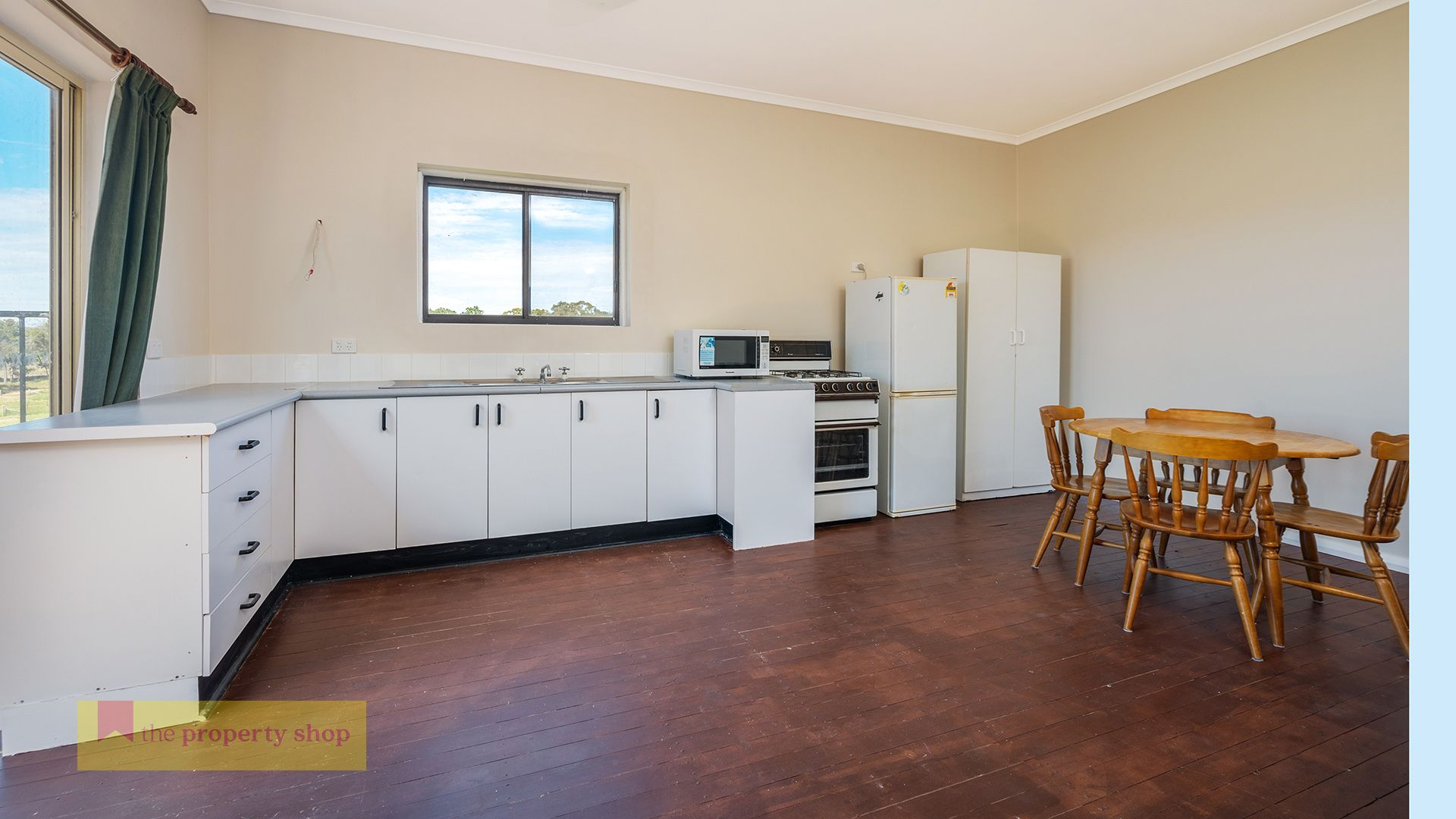 Part 1379 Pyramul Road, Mudgee NSW 2850, Image 2