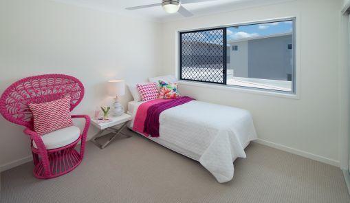 Nottingham Road, Calamvale QLD 4116, Image 2