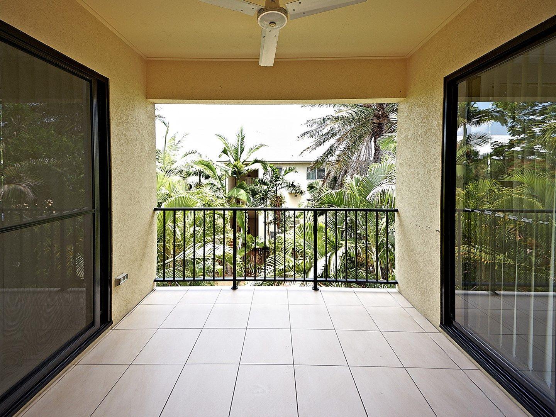 18/61 Minnie Street, Parramatta Park QLD 4870, Image 0