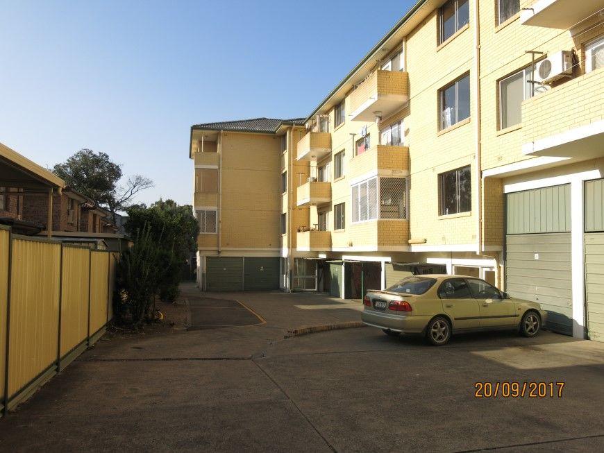 1/11 Gilbert Street, Cabramatta NSW 2166, Image 0