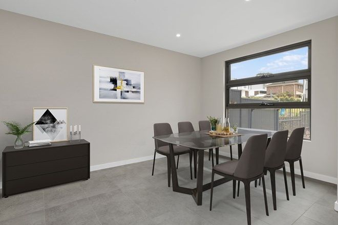 Picture of 7/24 Kenna Place, GYMEA NSW 2227
