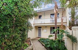 3/101 Palmerston Street, Perth WA 6000
