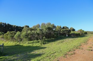 Picture of Lot 46 Tuart Forest Grove, Pink Lake WA 6450