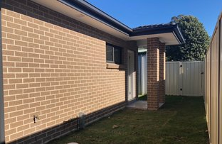 Picture of 22A Pank Parade, Blacktown NSW 2148