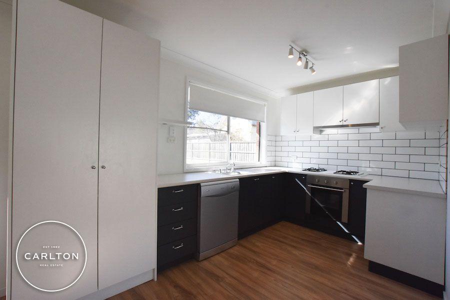 84 Berrima Street, Welby NSW 2575, Image 1