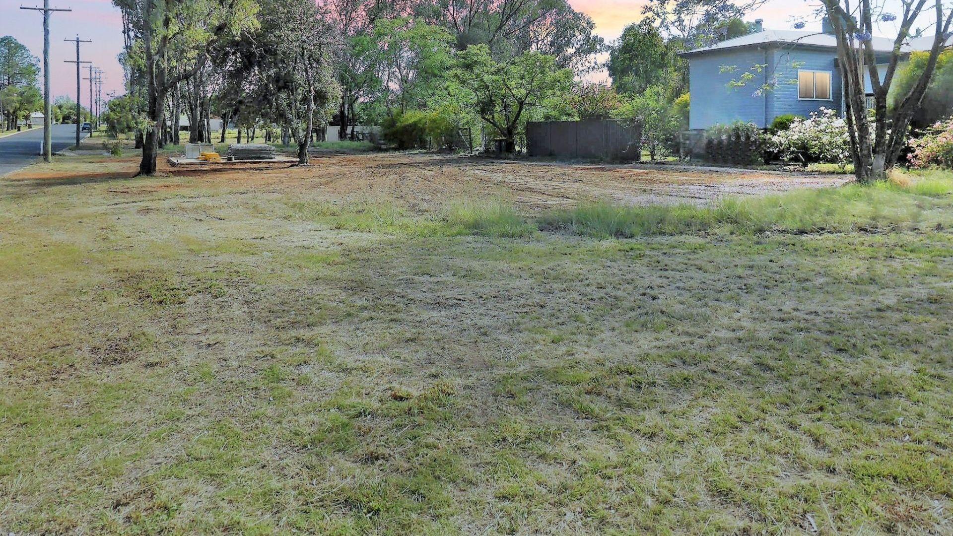 35 Hypatia Street, Chinchilla QLD 4413, Image 1