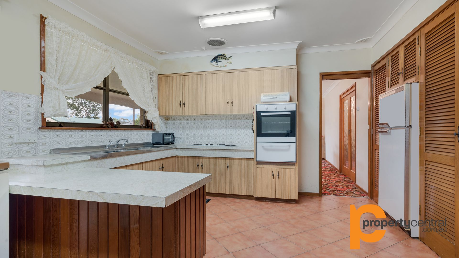 1211 Mulgoa Road, Mulgoa NSW 2745, Image 1