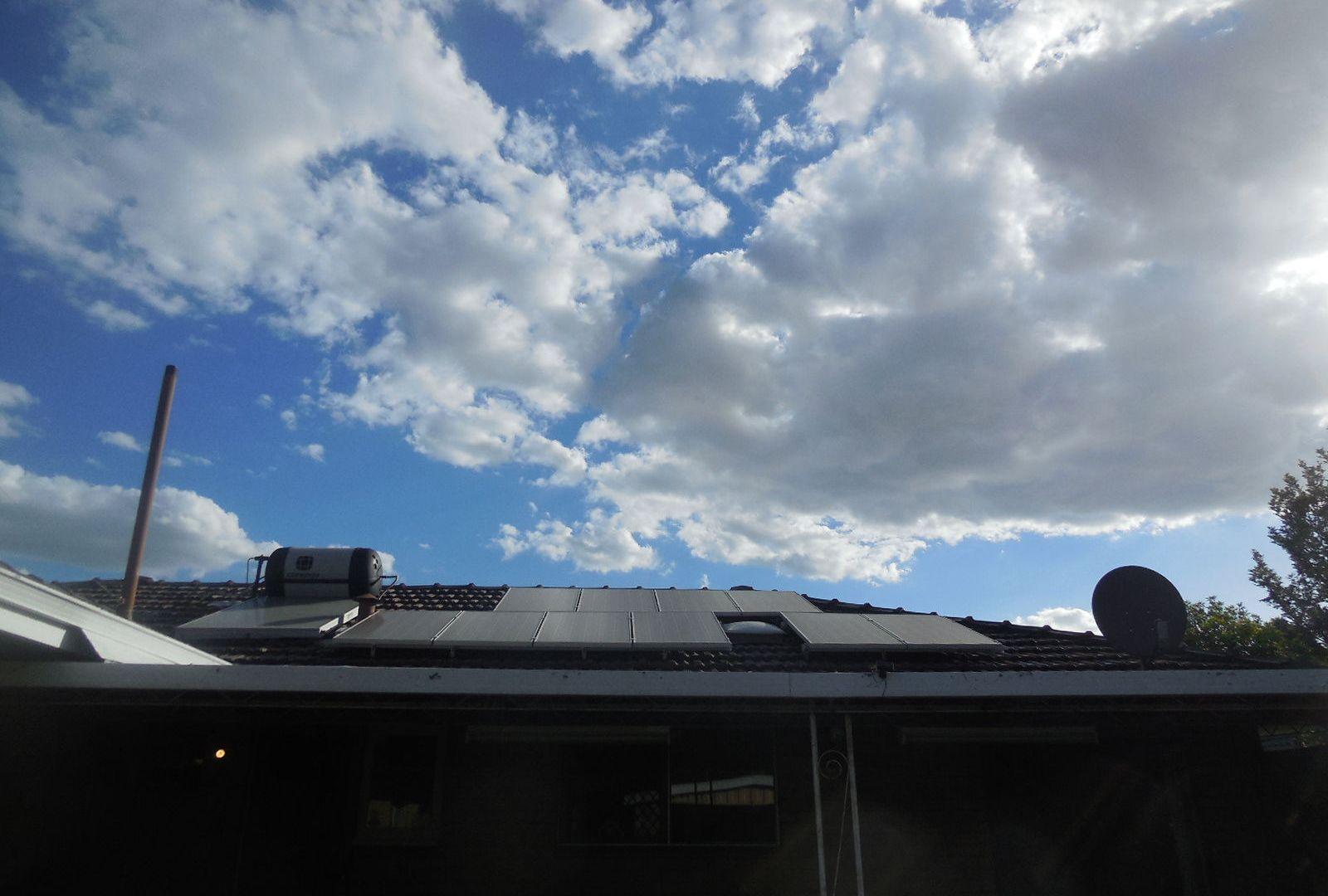 79 Leake Street, Belmont WA 6104, Image 1