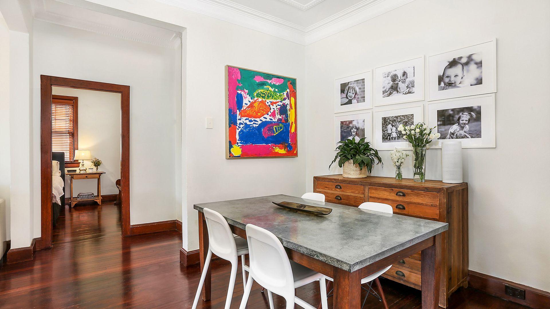 6/4 Manion Avenue, Rose Bay NSW 2029, Image 1