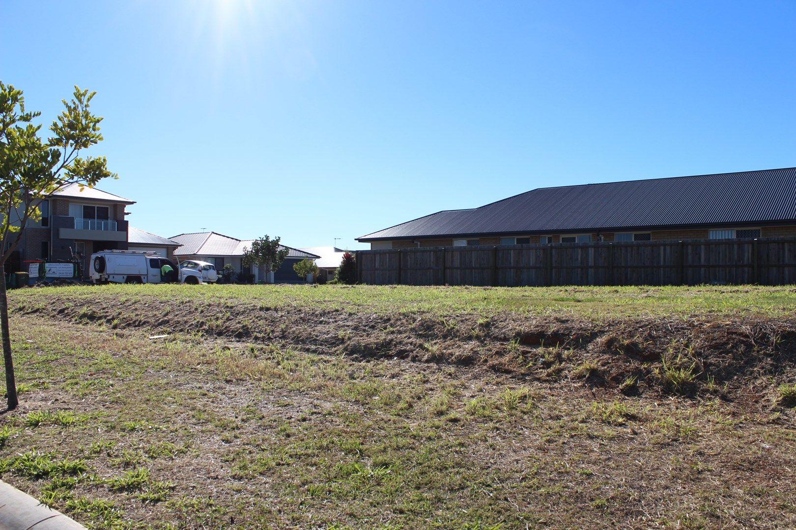 10 (Lot 46) Dalray Street, Kallangur QLD 4503, Image 0