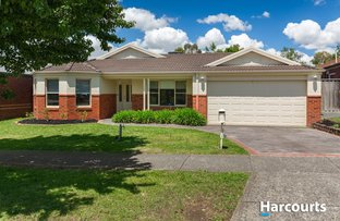 Picture of 15 Ardenne Court, Narre Warren South VIC 3805