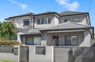 Picture of 19 Ulm Street, Maroubra NSW 2035