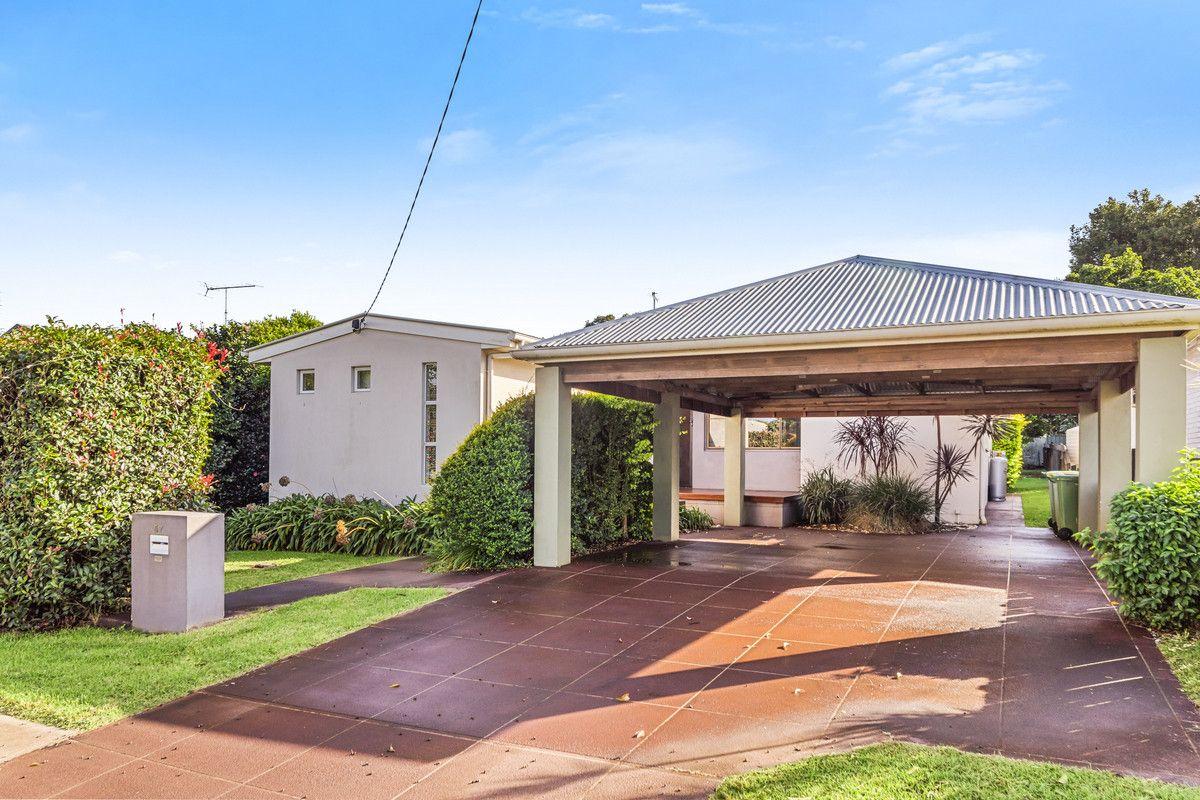 57 Crown Street, Rangeville QLD 4350, Image 0