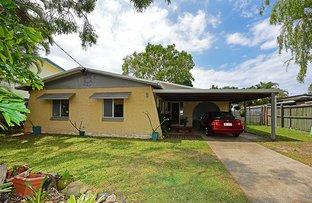 9 Adori Street, Currimundi QLD 4551