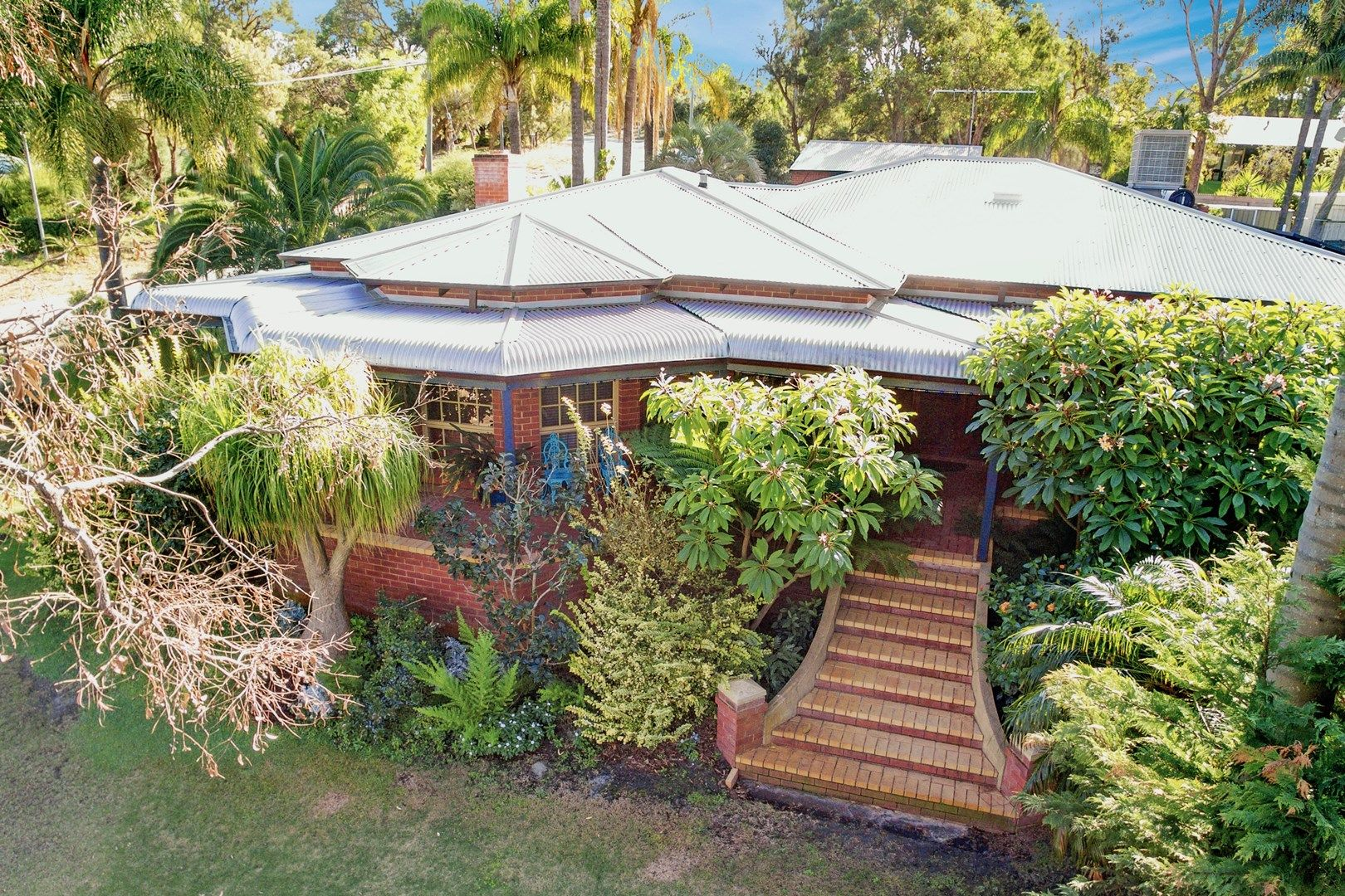 22 Goldsmith Drive, Wellard WA 6170, Image 0