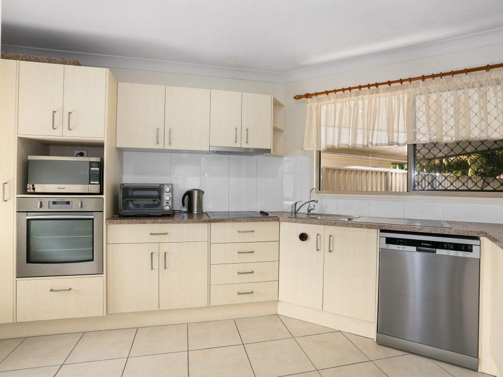 13, 4 Somerset Place, Yamba NSW 2464, Image 1