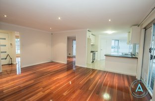 Picture of 25B Feathertop Rise, Alexander Heights WA 6064
