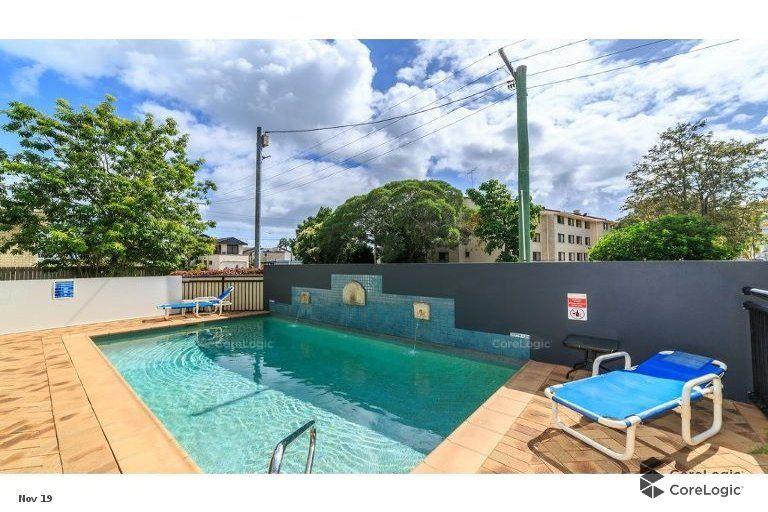 9-24 Parneno Street, Chevron Island QLD 4217, Image 0