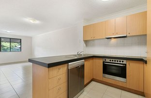 Picture of 25/38 Palmer Street, Greenslopes QLD 4120