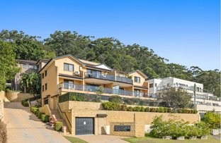 Picture of 4/93 Faunce Street, Gosford NSW 2250