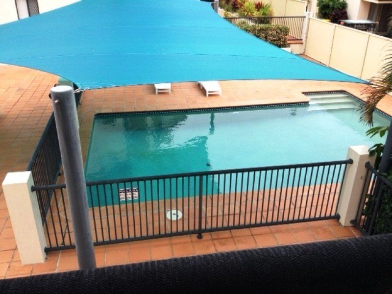 Scarborough St, Southport QLD 4215, Image 1
