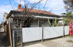 Picture of 1 Admiral Street, Seddon VIC 3011