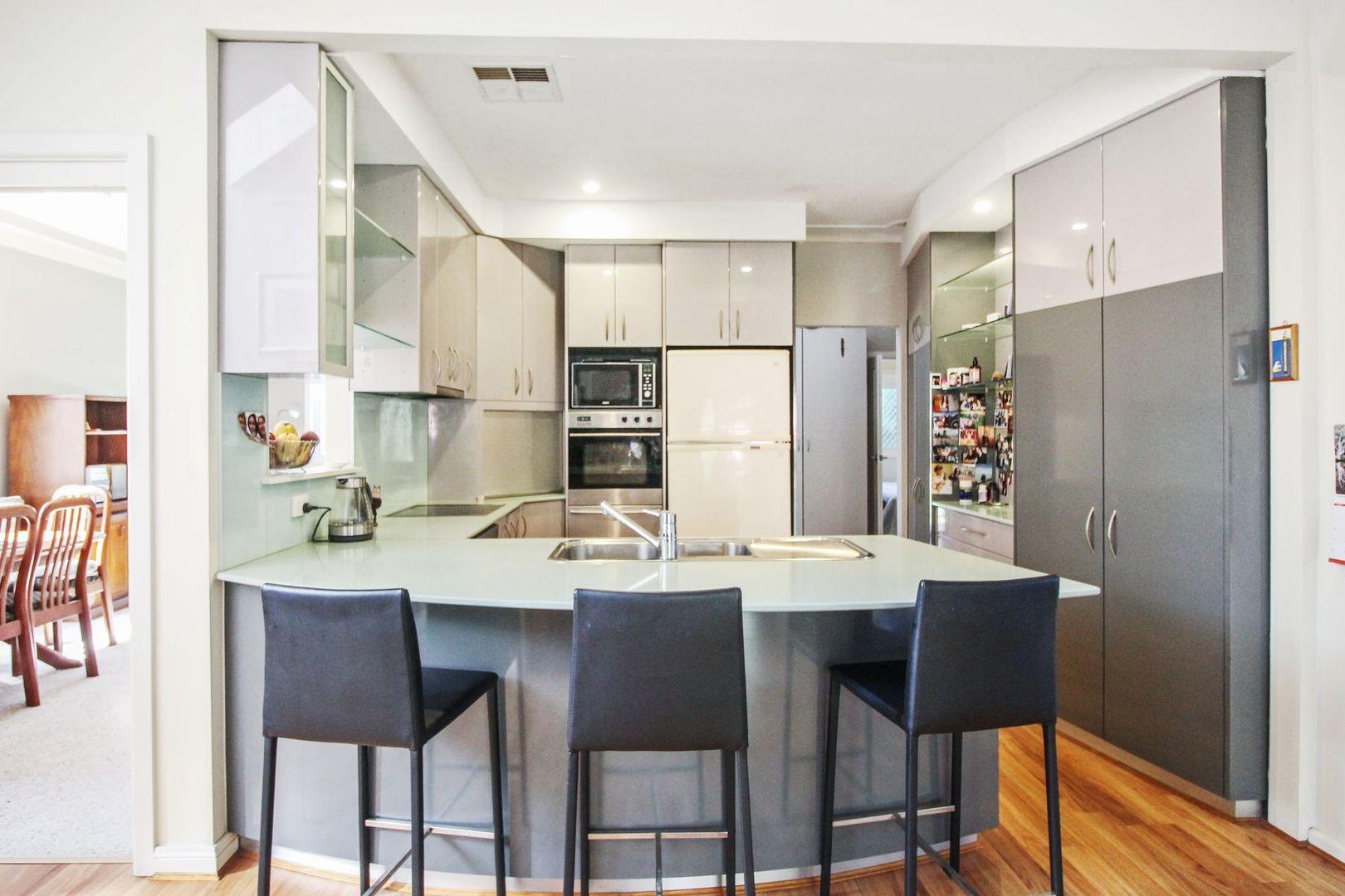 40 Ronald Avenue, Ryde NSW 2112, Image 1