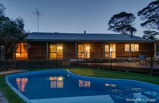 Picture of 116 Weir Road, She Oaks VIC 3331