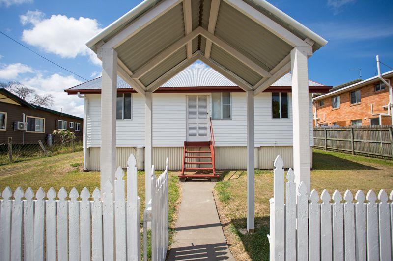 10 Meadow Street, North Mackay QLD 4740, Image 1