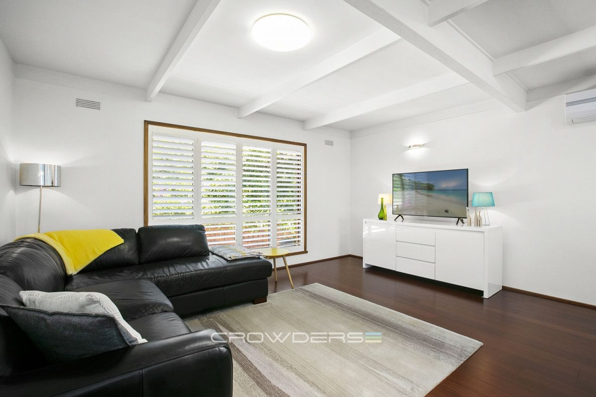 2 Happy Valley Avenue, Blairgowrie VIC 3942, Image 2