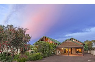 Picture of 9 Marshall Street, Quindalup WA 6281