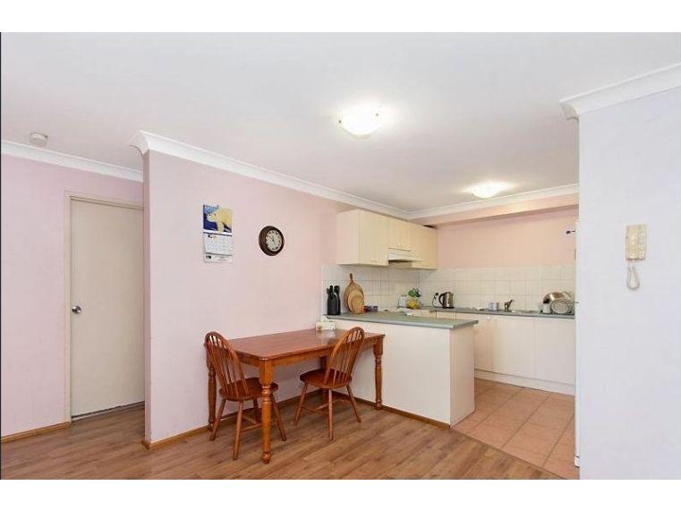 3/40-42 Victoria Street, Werrington NSW 2747, Image 2