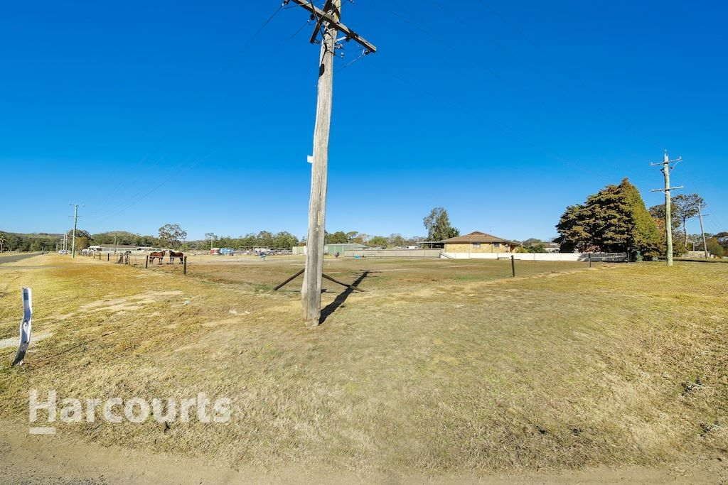 232 Racecourse Avenue, Menangle Park NSW 2563, Image 2
