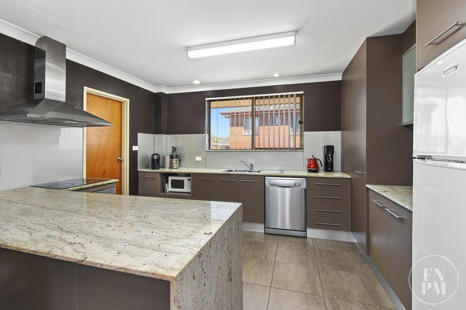 16/11-15 Hollingworth Street, Port Macquarie NSW 2444, Image 0