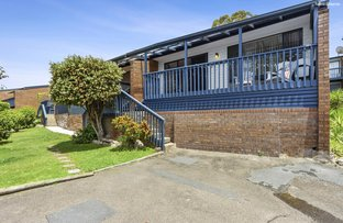 Picture of 14/12 Parker Avenue, Surf Beach NSW 2536