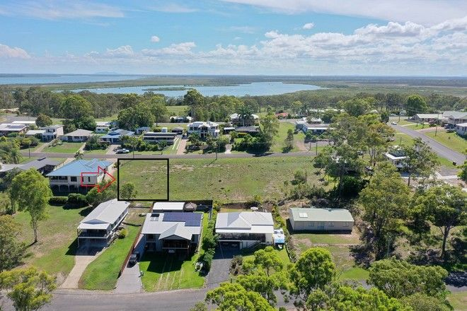 Picture of 12 Joycelyn Tce, RIVER HEADS QLD 4655