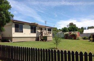 Picture of 7 Glencoe Street, Coolah NSW 2843