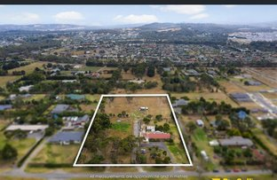Picture of 240 Rix Road, Beaconsfield VIC 3807