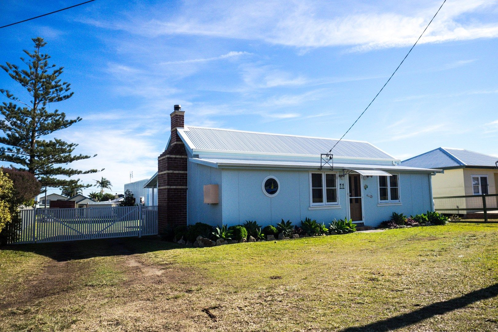 11 Conjola Street, Currarong NSW 2540, Image 0