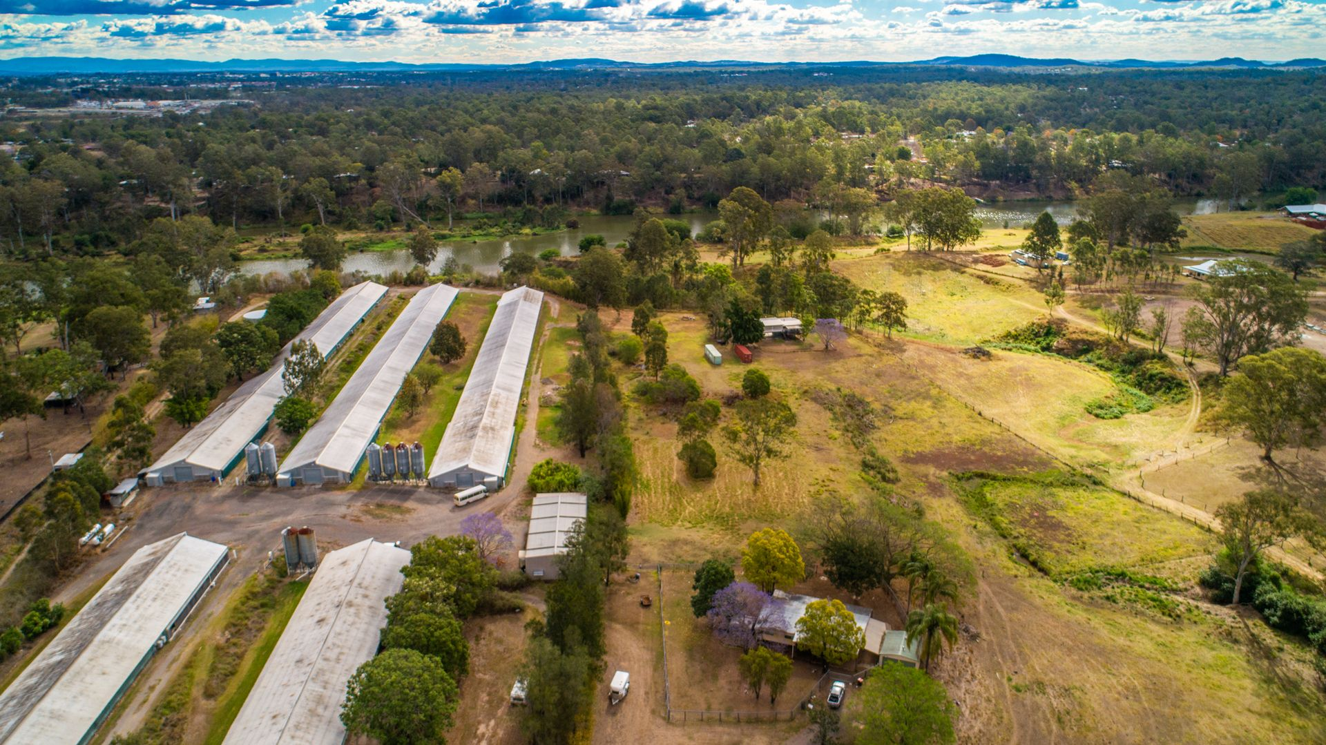 210 Hawkesbury Road, Moggill QLD 4070, Image 2