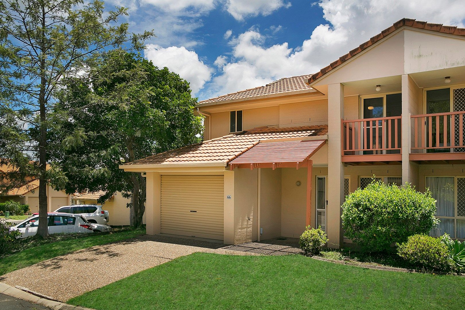 66/134 Hill Road, Runcorn QLD 4113, Image 0