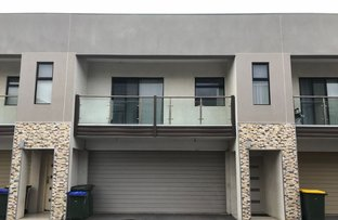 Picture of 8/2A Ninth Avenue, Woodville North SA 5012