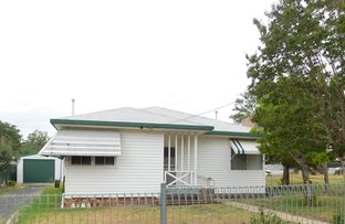 Picture of 7 Gordon Street, Coonabarabran NSW 2357