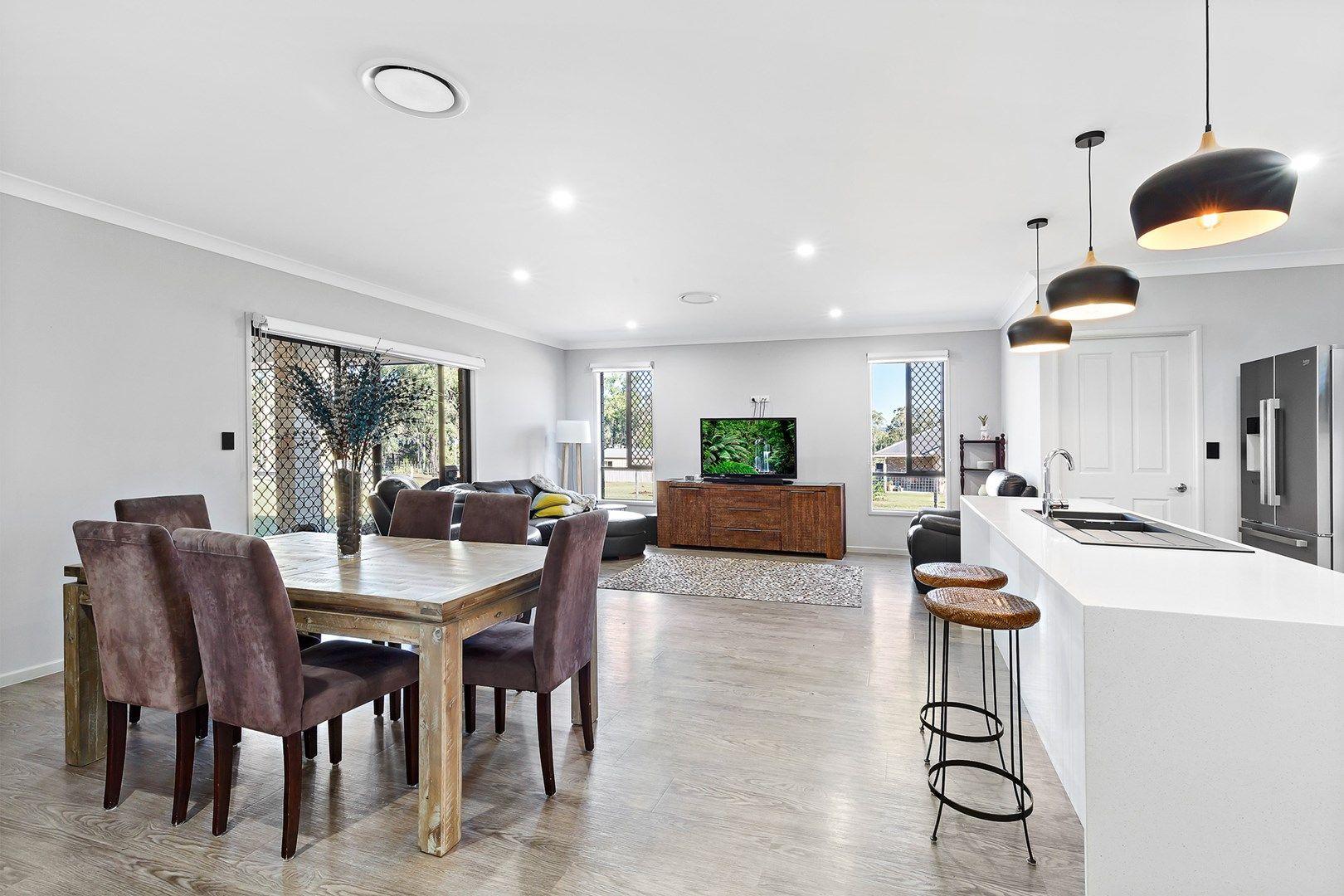 9 Wakefield Crescent, Kensington Grove QLD 4341, Image 1