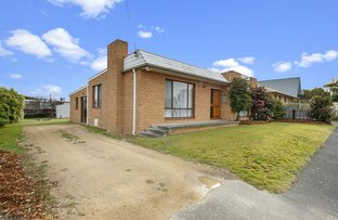 Picture of 8 First Avenue, Midway Point TAS 7171
