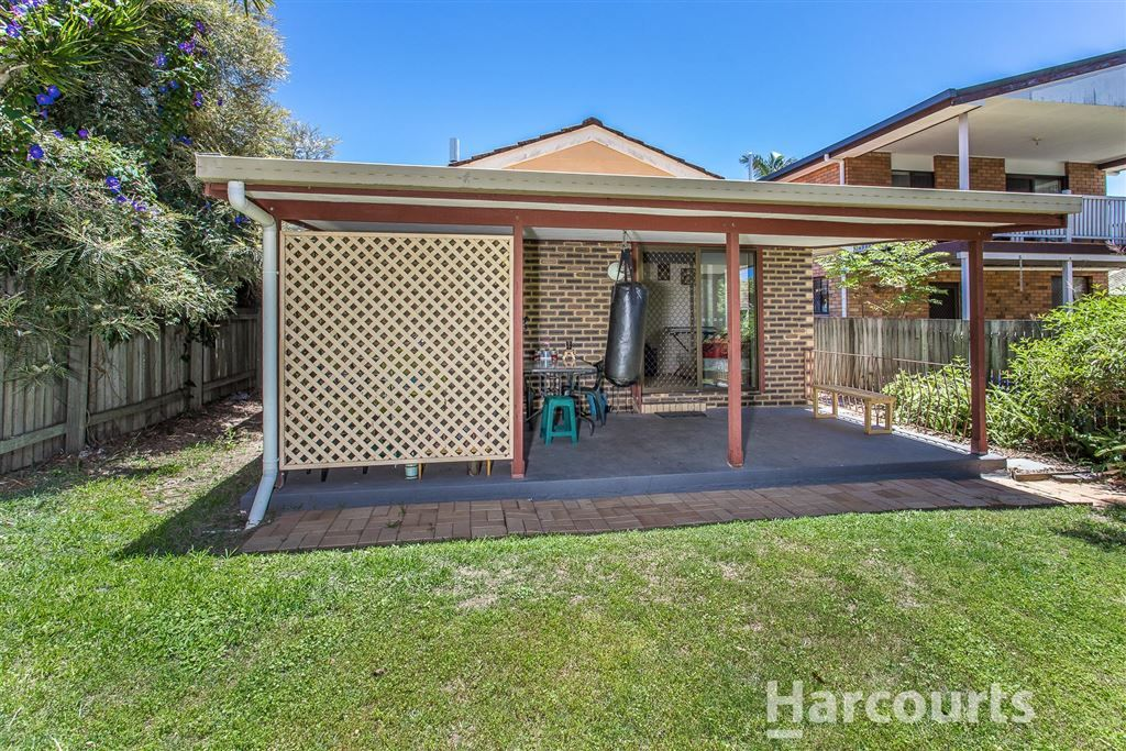 324A Scarborough Road, Scarborough QLD 4020, Image 0