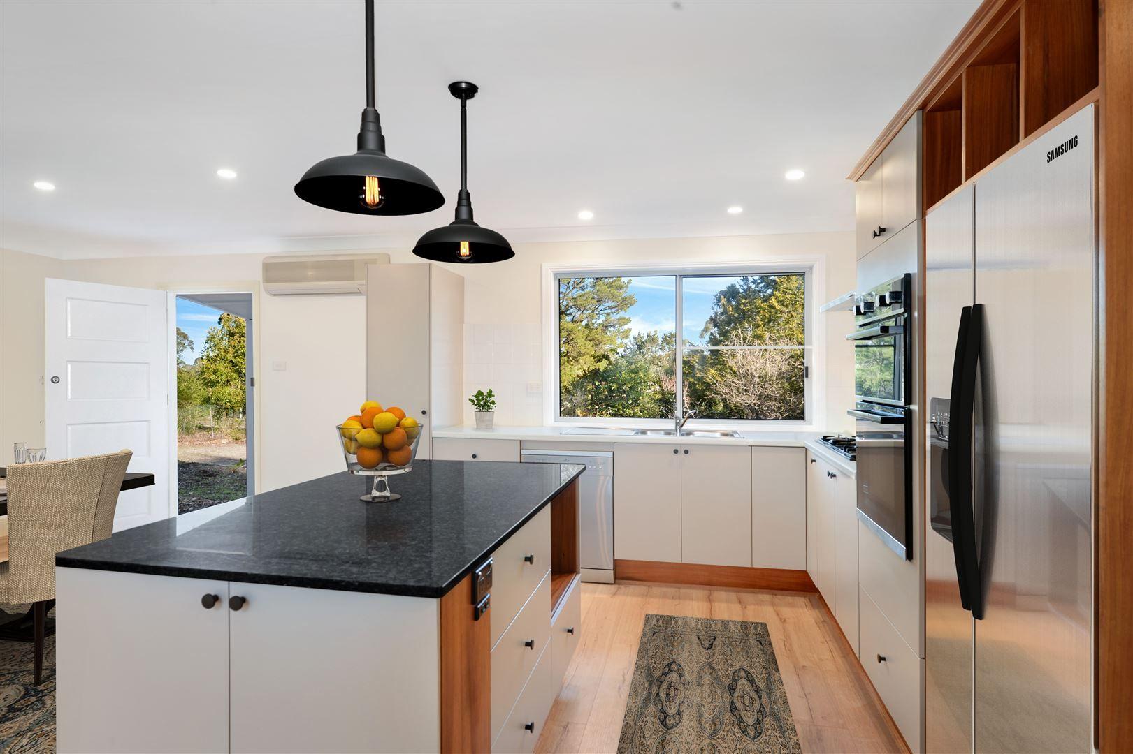 51 Nerrim Street, Bundanoon NSW 2578, Image 2